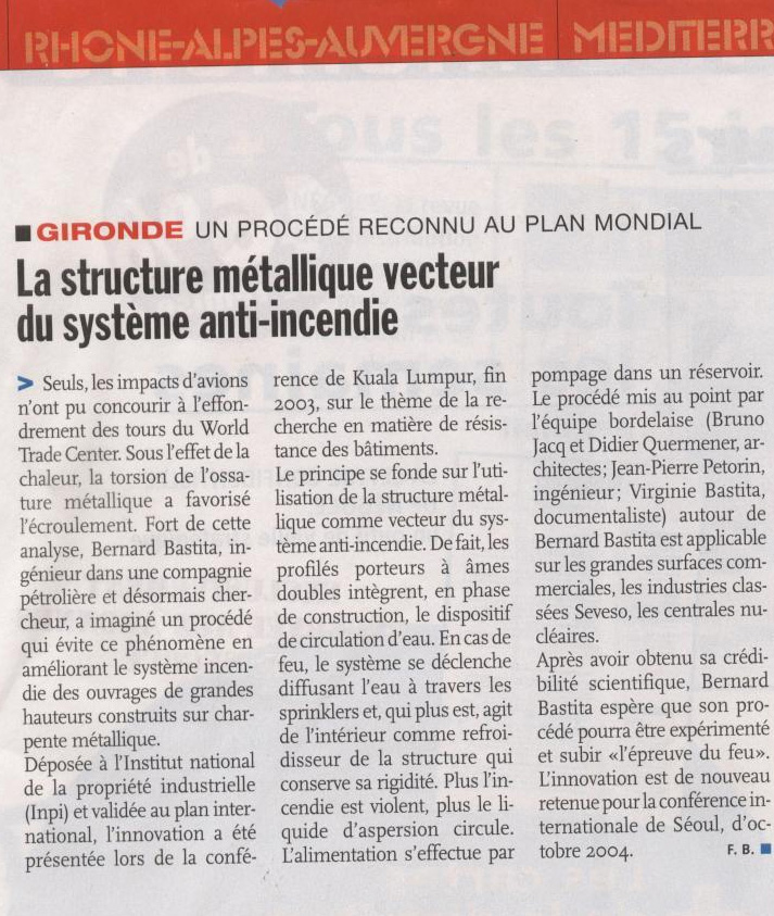 Article Moniteur 1