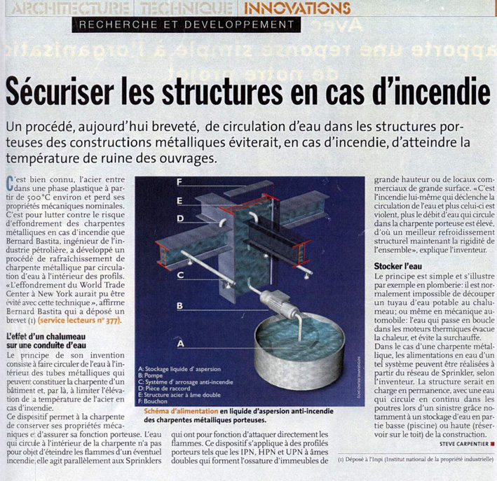 Article Moniteur 2